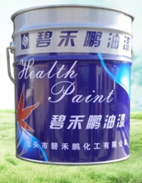 油漆涂料桶