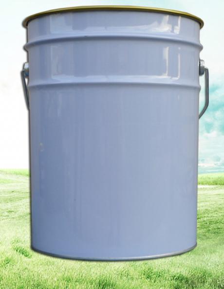 乌海工业铁桶