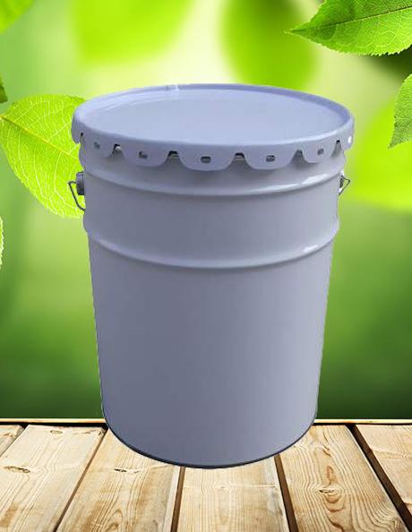 乌海防水涂料桶