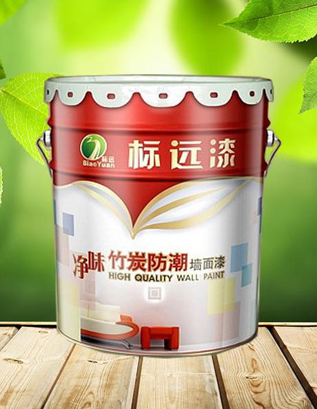 乌海油漆桶