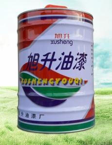 临河工业漆涂料桶
