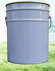 临河铁桶生产