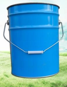 临河铁桶包装