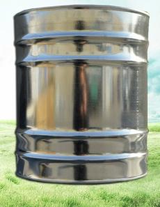 鄂尔多斯铁桶