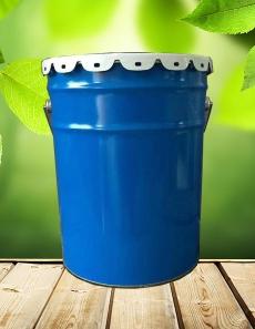 涂料桶公司